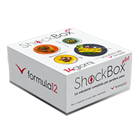 Shock Box Plus