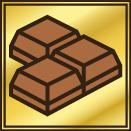 Chocolate Edition