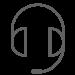 Servizio clienti h24
